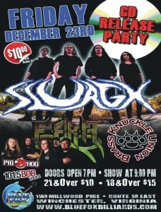 sluagh-12-23-16